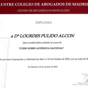 Alcón Abogados