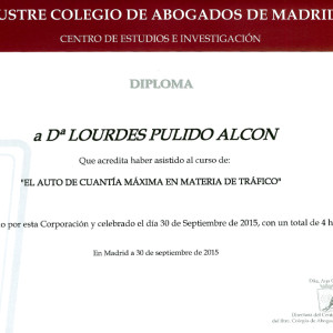 despacho_alcon_abogados_02