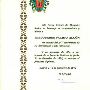 despacho_alcon_abogados_04