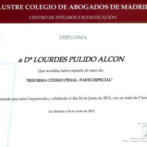 despacho_alcon_abogados_03